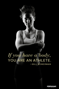 1e04541266449ef8_you-are-an-athlete