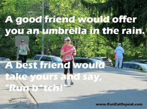 a-good-friend-would-offer-you-an-umbrella