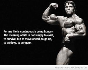arnold-fitness-quotes