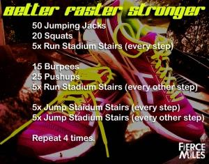 better_faster_stronger