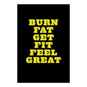 burn_fat
