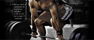 crossfit_wallpaper