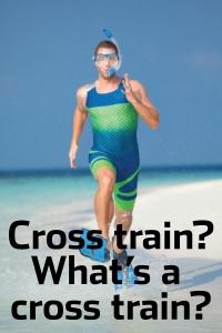 crosstrain