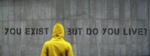 do-you-live