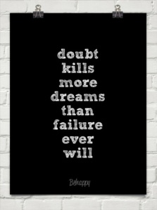 Doubt_kills