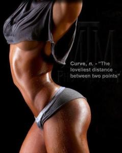 female-fitness-motivation-0720-10