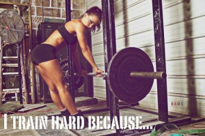 female-fitness-motivation-0720-11