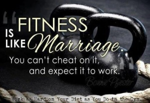 Fitness-is-like-a-marriage
