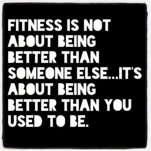 fitness-life-motivation-04