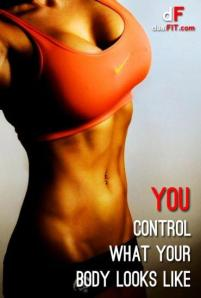 fitness-life-motivation-0907-07