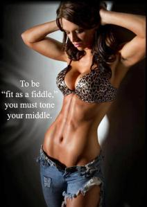 Fitness-Quotes