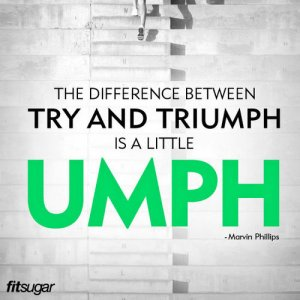 Gallery-Motivational-Quotes-Inspire-Workouts
