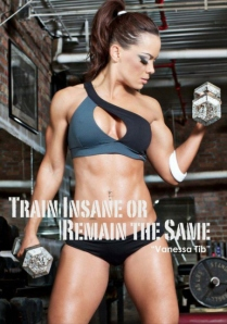 gym-quotes-2013-1410-1