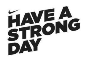 Have-a-strong-day