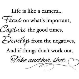 life-motivation-0706-01