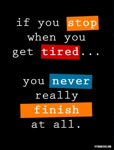 never_finish