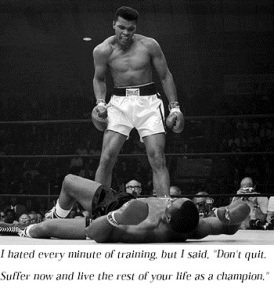 sports-quotes-1