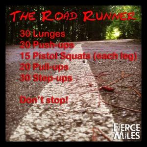 The_Road_Runner