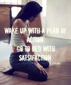 Wake-up-with-a-plan-of-action