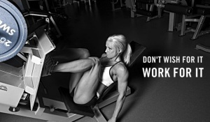 workforit-clearwater-beach-fitness