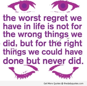 worst-regret-life-quote-sayings-pics