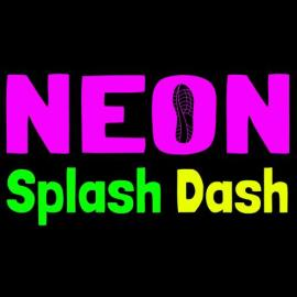 neon-splash-dash-22