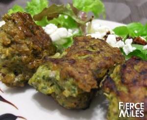Chicken_and_Spinach_Meat_balls