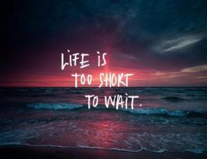 life-motivation-0706-03