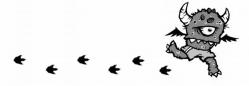 race4949-logo.bshMY8
