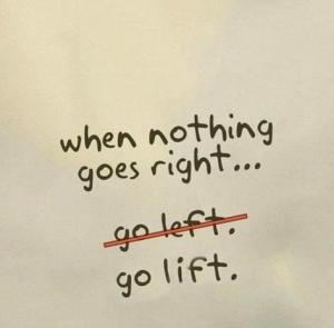 Go-lift1