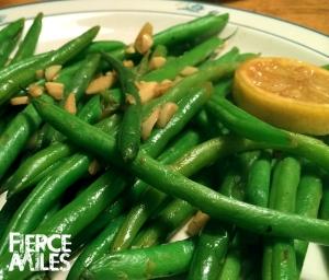 TG_Green_Beans