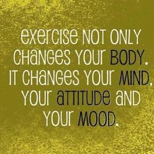 Khloe-Kardashian-Fitness-Motivation