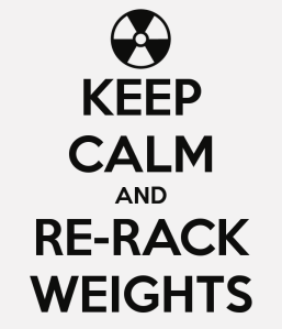 keep-calm-and-re-rack-weights