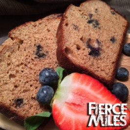 blueberry_banana_bread