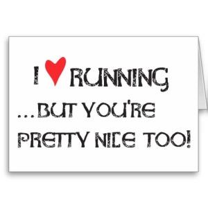 i_heart_love_running_runners_card-r9d08c3df70e141578ba36af7c4b3fc4a_xvua8_8byvr_512