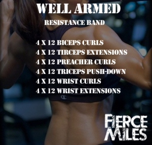 Well_Armed