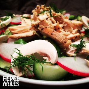 Spring_Chicken_Salad